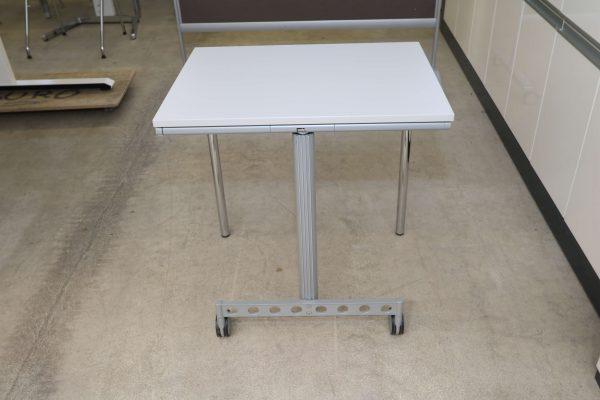 /usr/home/idealk/.tmp/con-5d49706747af5/24589_Product.jpg
