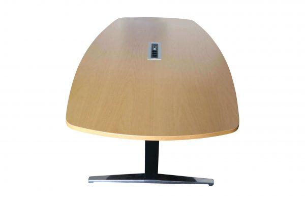 /usr/home/idealk/.tmp/con-5f5cd07029fa0/42835_Product.jpg