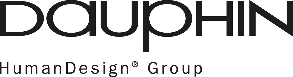 Logo der HumanDesign Group