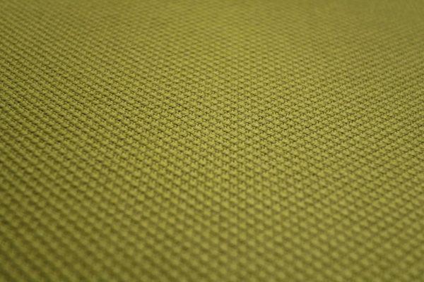 dauphin-klappstuhl-gruen-rollbar-2-stueck-im-paket-detail-detail-stoff