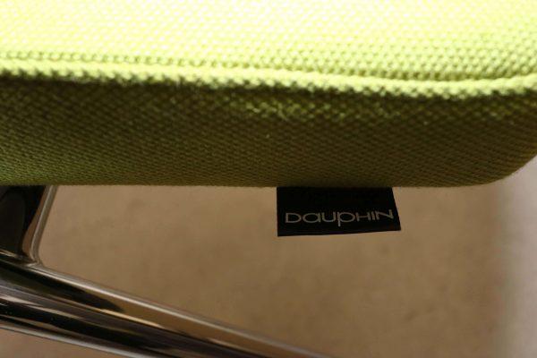 dauphin-klappstuhl-gruen-rollbar-2-stueck-im-paket-detail-logo