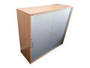 Fleischer Querrollsideboard 160cm Original