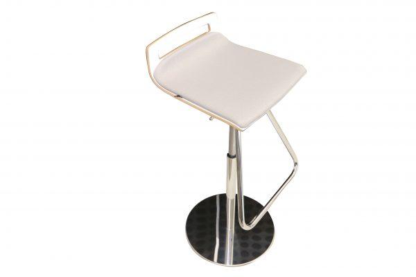 Sedus Meet Chair 901 Beigegrau Startseitenild