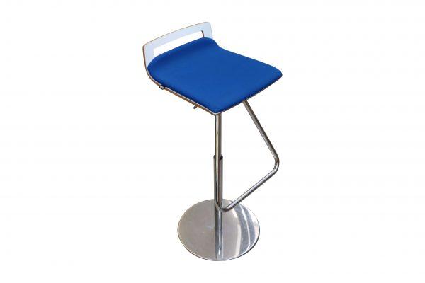 Sedus Meet Chair 901 Blau Startseitenild