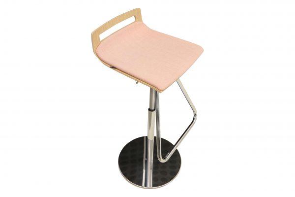 Sedus Meet Chair 901 Rose Startseitenbild