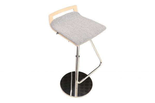 Sedus Meet Chair 901 Tweed Startseitenbild