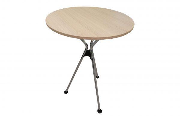 Sedus Meet Table Over Easy 3er mt323 mt334 Einzeltisch Aufsicht