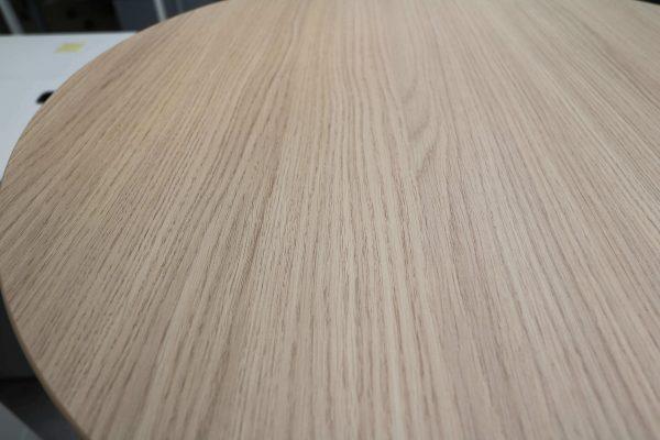 Sedus Meet Table Over Easy 3er mt323 mt334 Einzeltisch Dekor