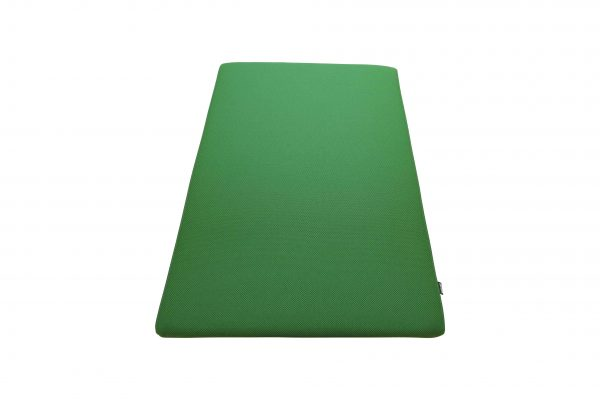 Sedus Sitzkissen grün