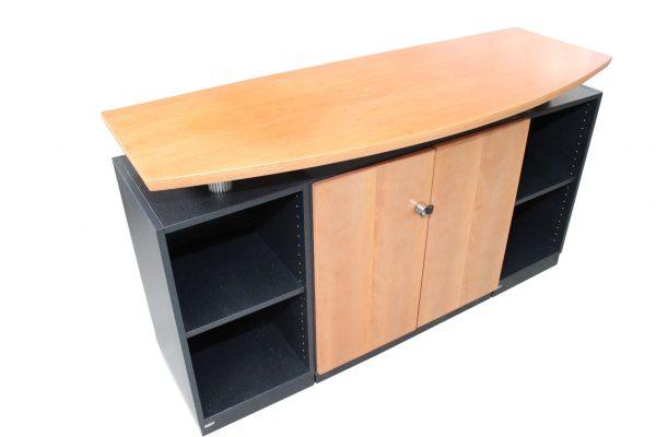 Wini Sideboard mit Minibar