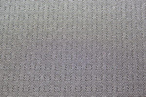 Züco Visita Konferenzstuhl schwarz gebraucht Bezugdetail